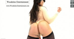 Lanipop – The twerk queen hit once again with perfect body