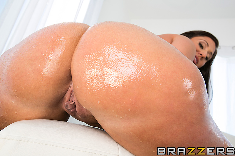 Vanessa blake real thick and juicy brazzers 3