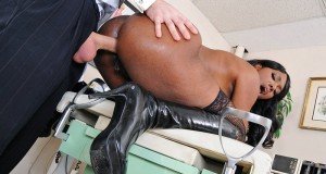 You have to find a way on Nyomi Banxxx big ass pictures