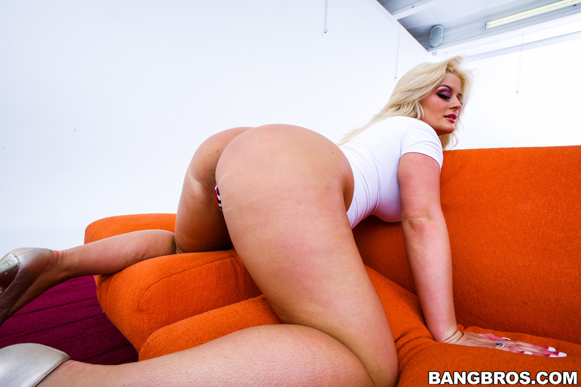Think, naked porno chick blondies accept. The