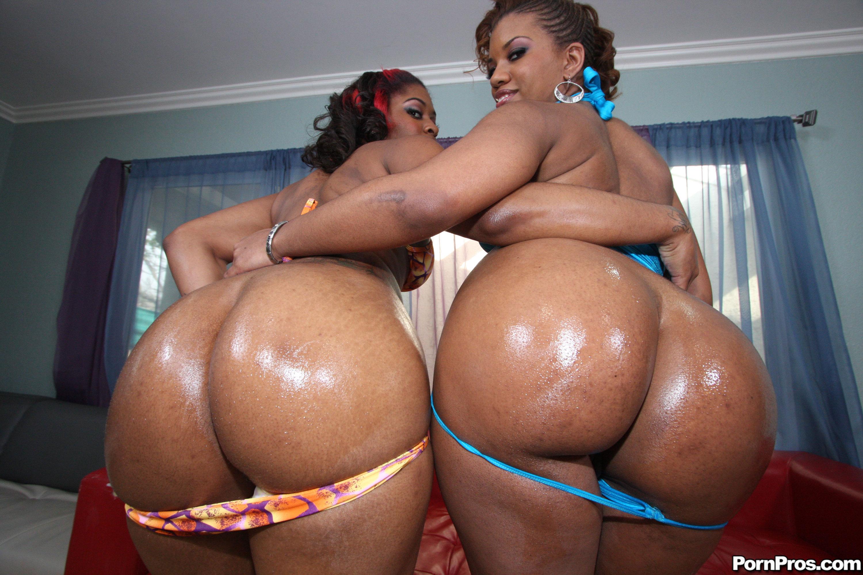 African Porn Xnxx showing media & posts for huge ass african xxx   www.veu.xxx