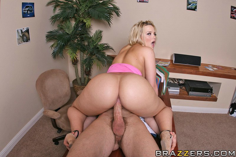 alexis-texas-big-butt-get-fuck