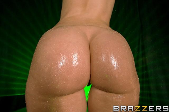 Jada stevens big wet ass