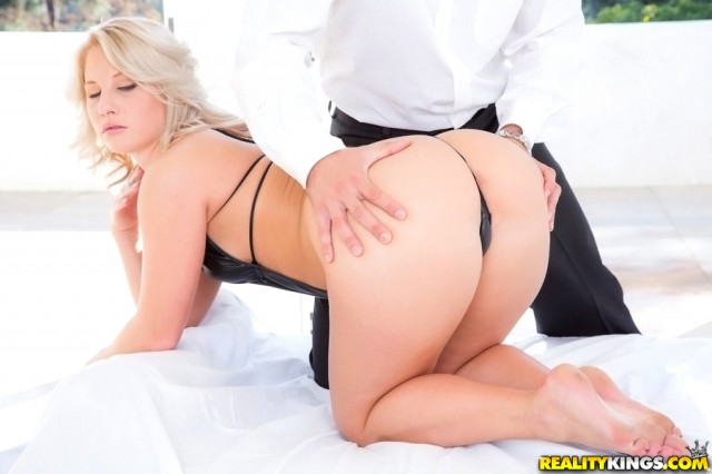big booty reality porn This became a wild ass brazilian porn Freak Fest  BIG BOOTY BLACK PORN  PREVIEW..