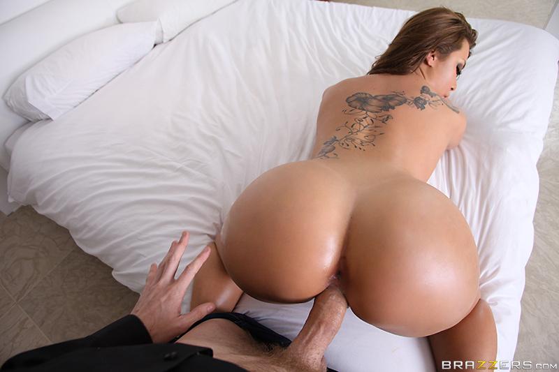 Clara Gold Racy Spanish Bitch So Perfect Big Wet Butt Pics