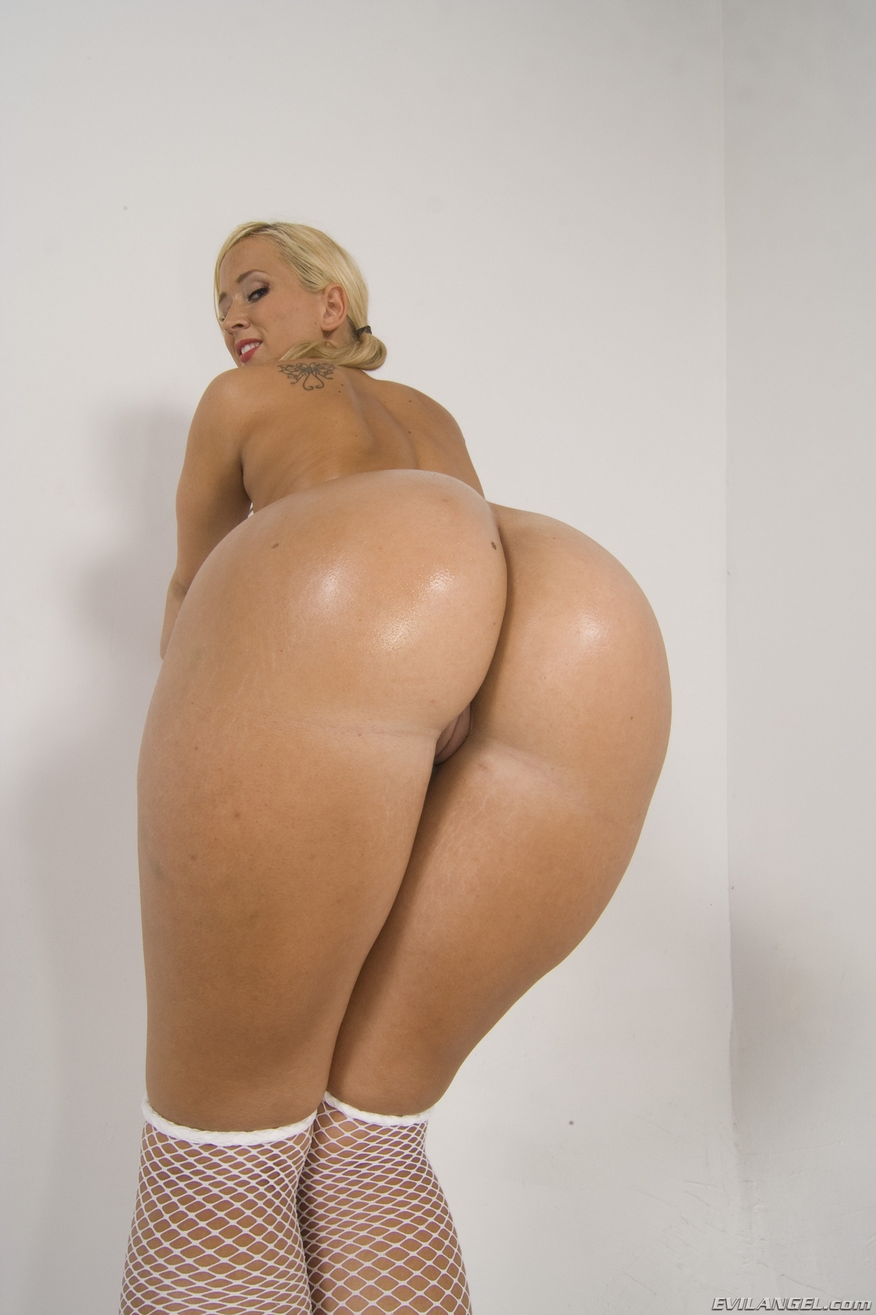 Briella bounce pornstar