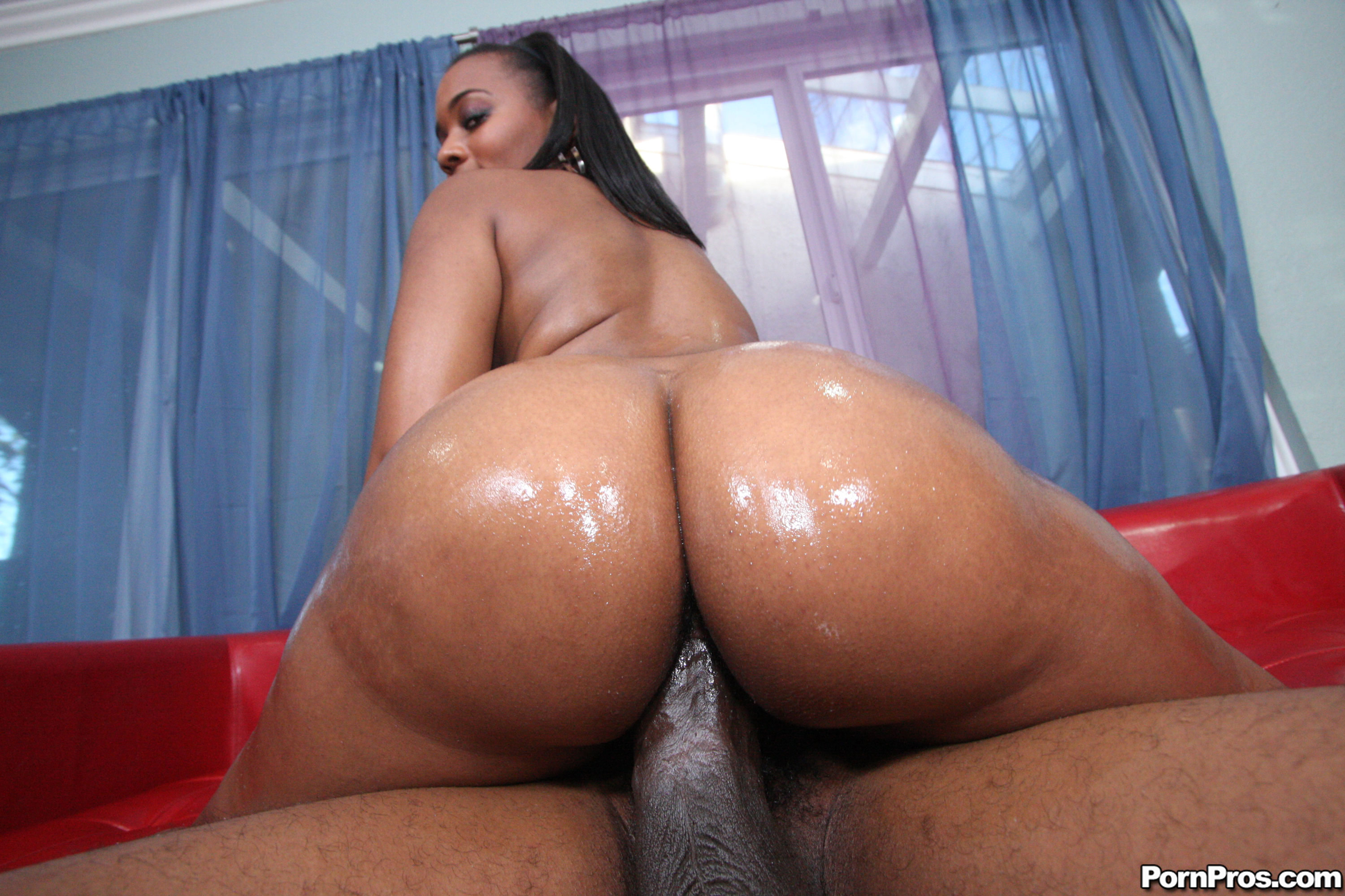 Big ass black girls getting fucked