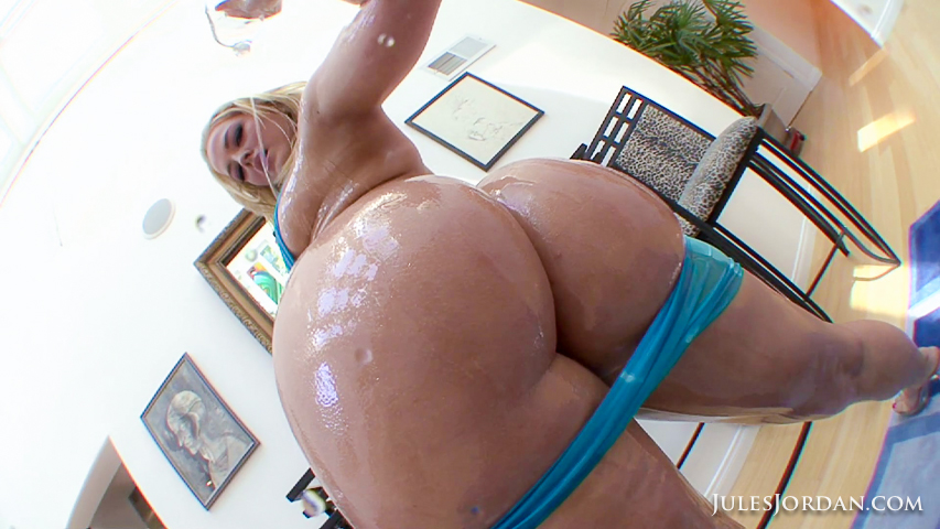 big-ass-of-alexis-texas-oiled-and-fuck