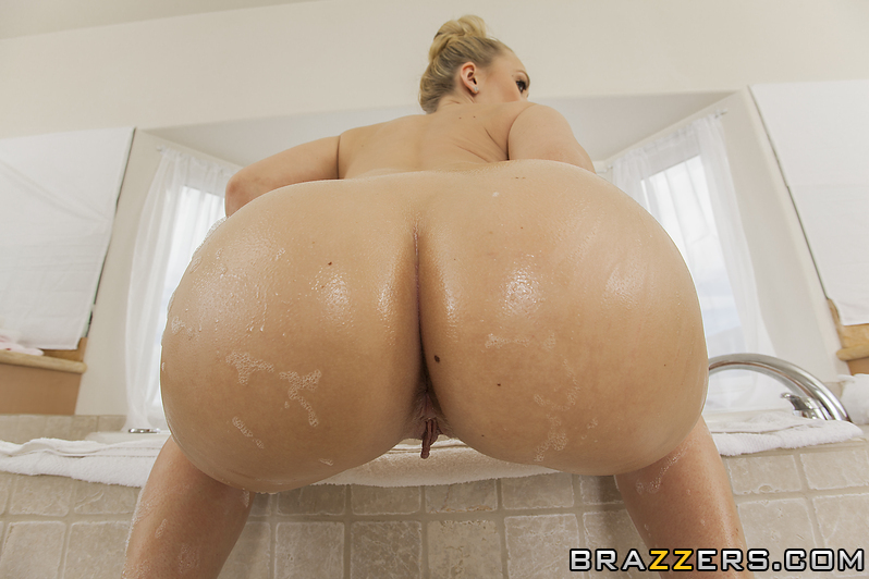 Free hottest horny milf wife