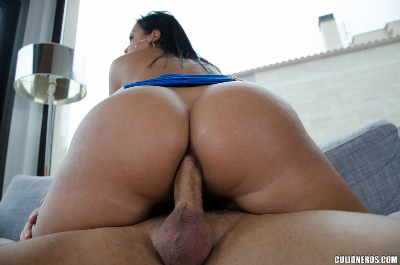 Thick and juicy porn