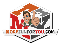 Morefunforyou