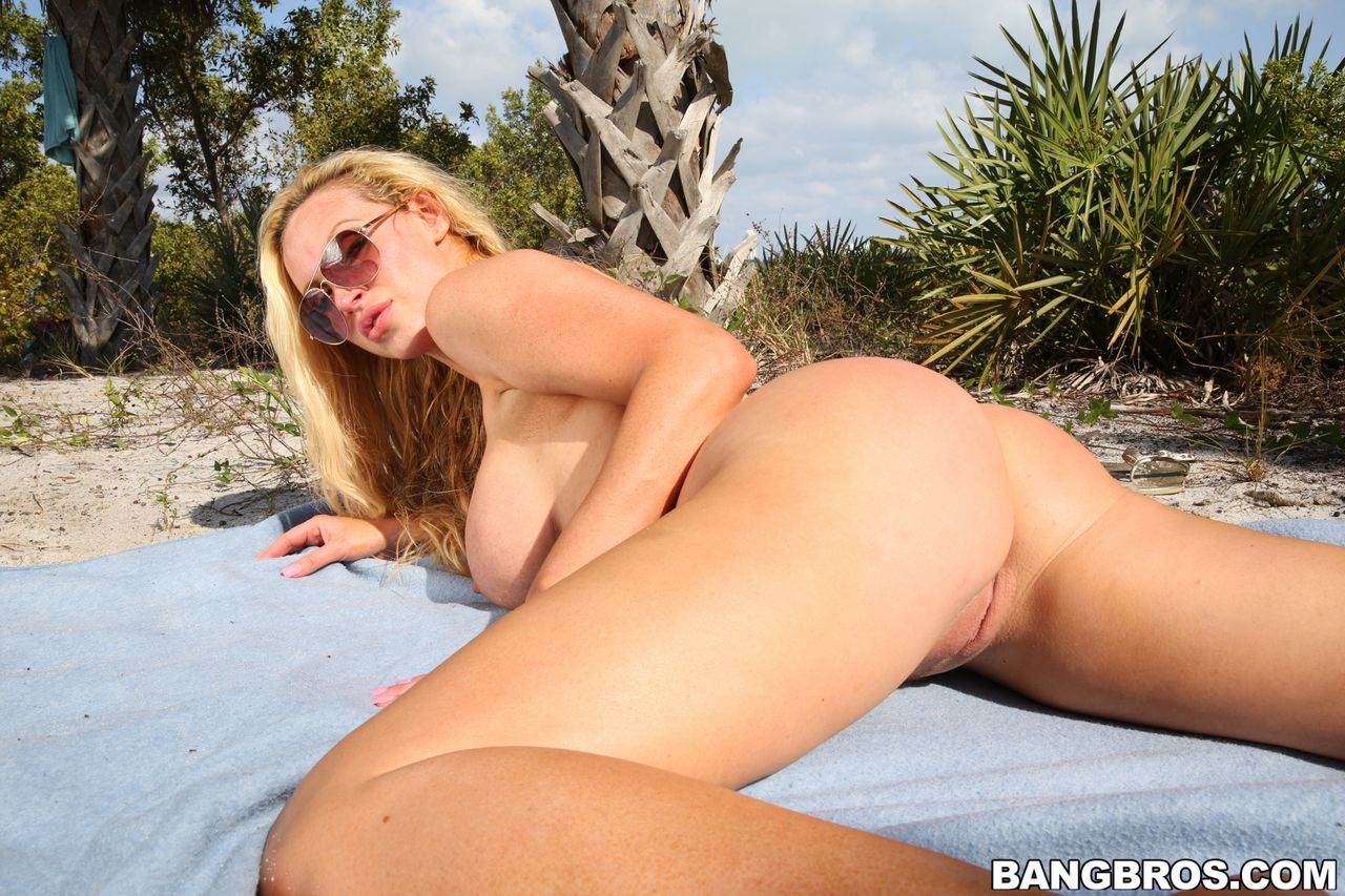 Congratulate, Nikki benz ass HD
