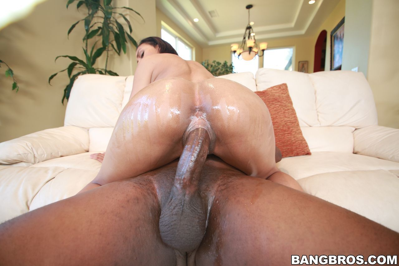 Realize, big black cock deep pussy phrase The