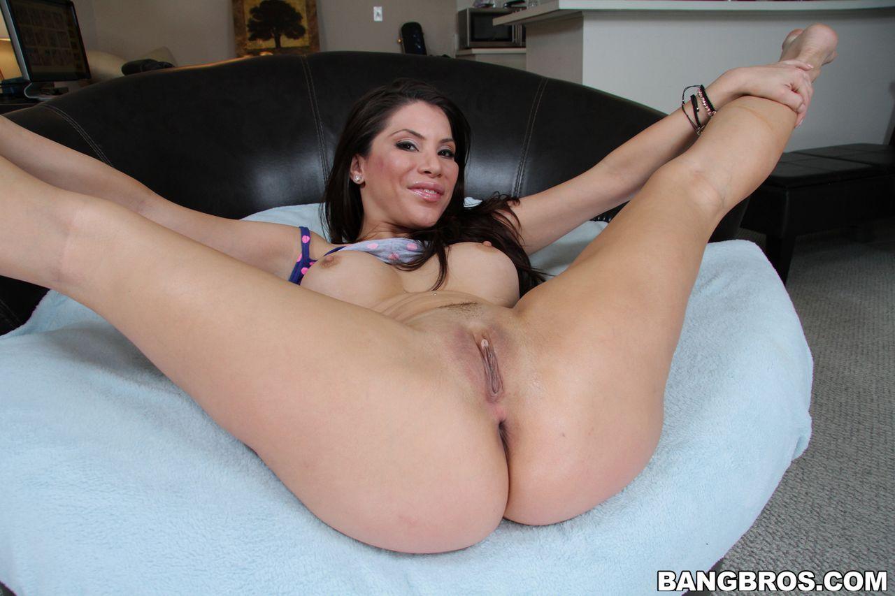 asian big ass butt pornstars