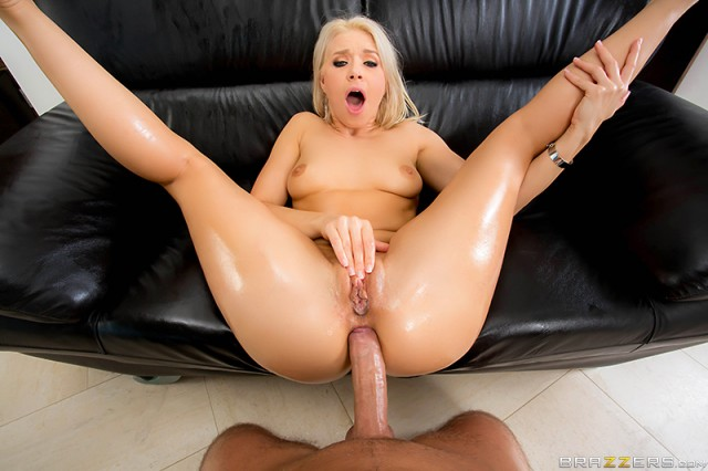 bets anal blonde