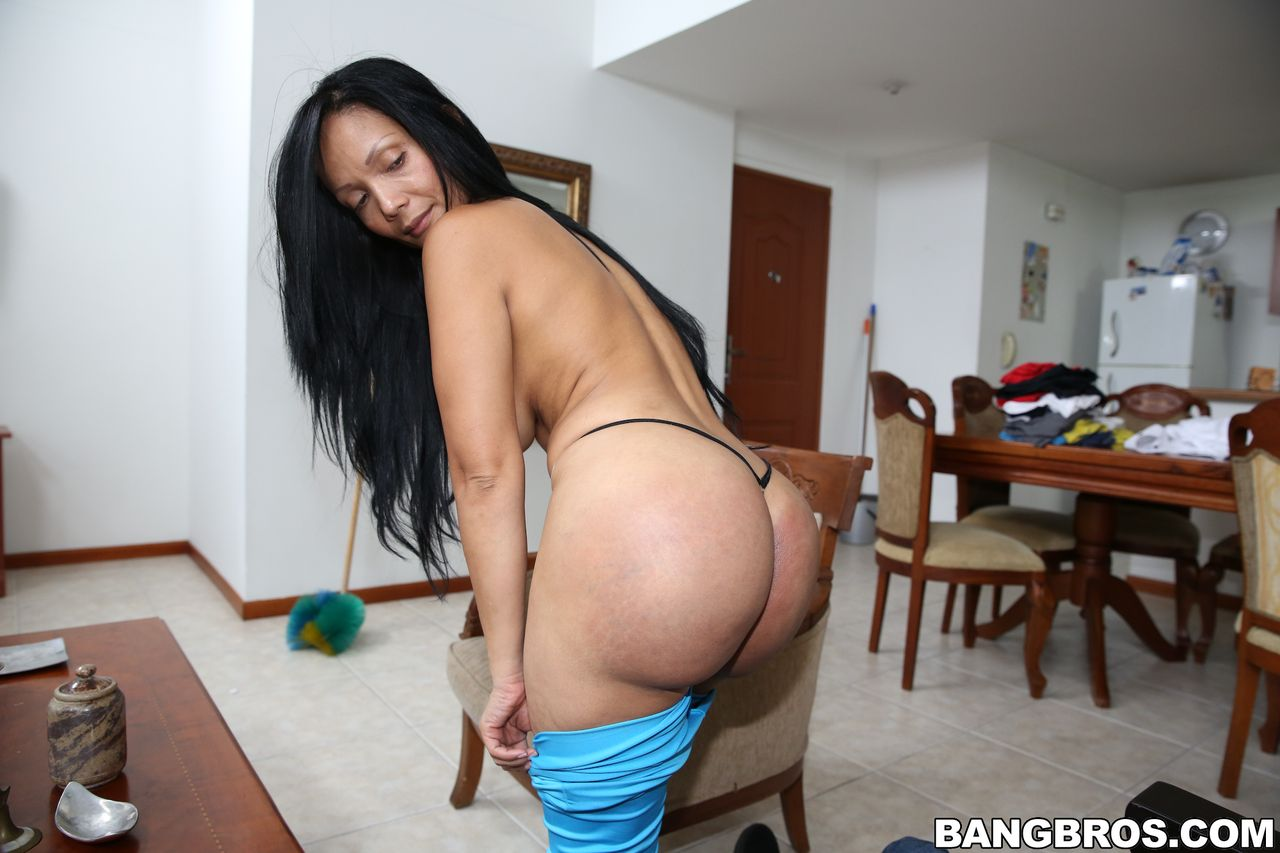 Karlee grey gets railed and marked during her bang audition