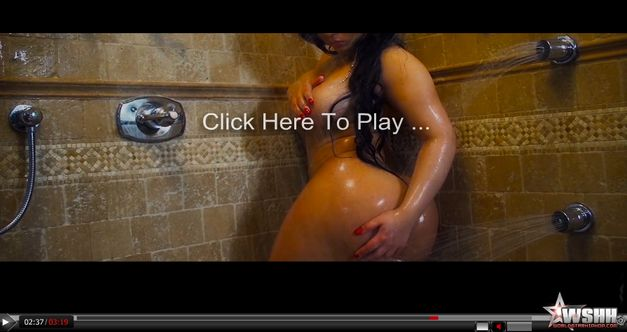 marleny-nunez-wshh-video