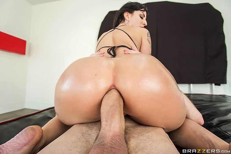 dollie darko anal