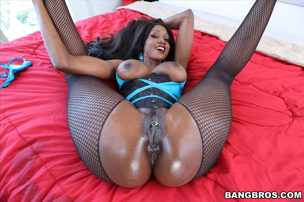 Were not Sexy ebony black milf ass not understand