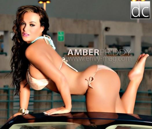nackt Priddy Amber Babisexycomxx