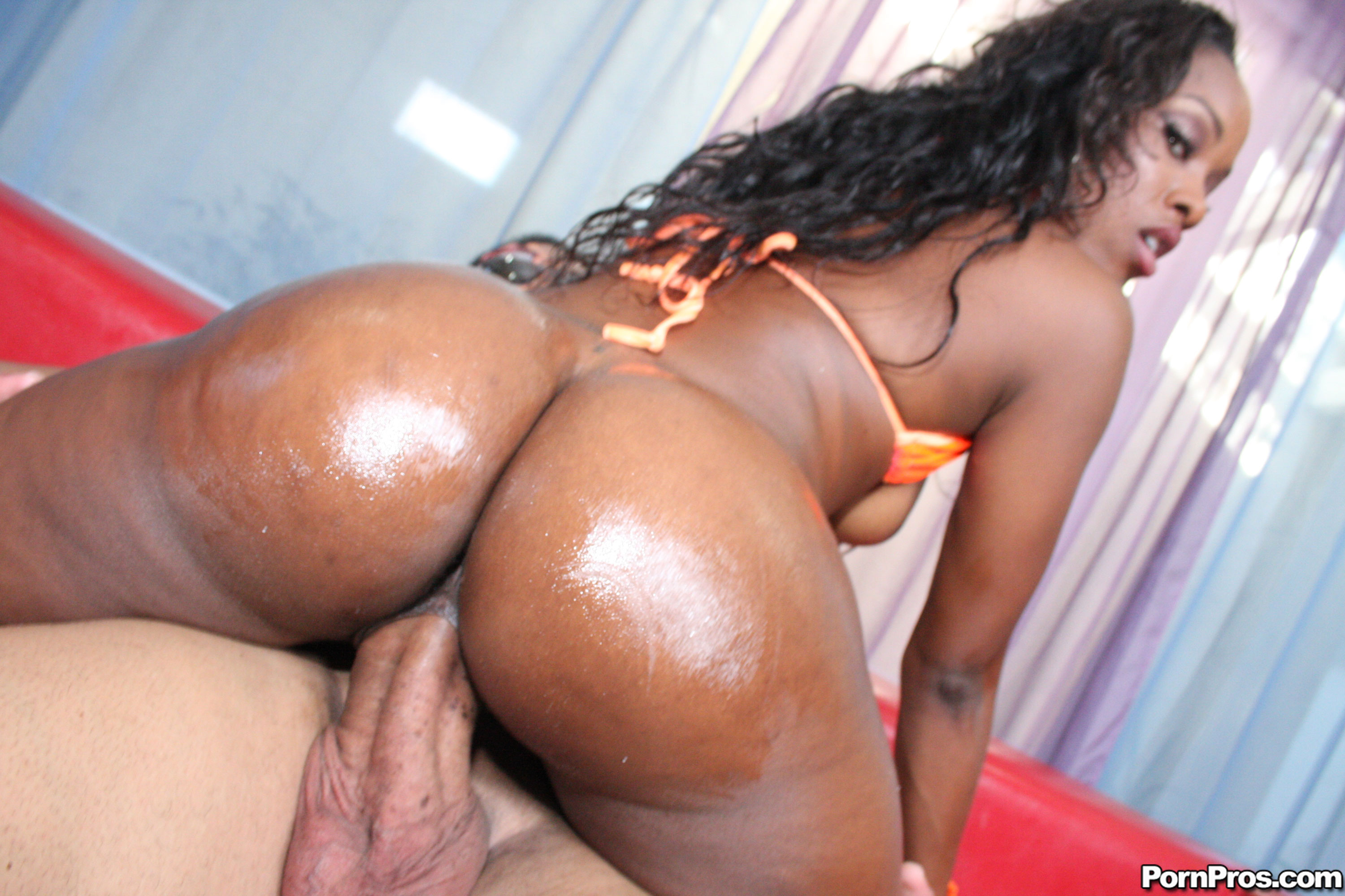 Nadu hot ass sex black amateur porn