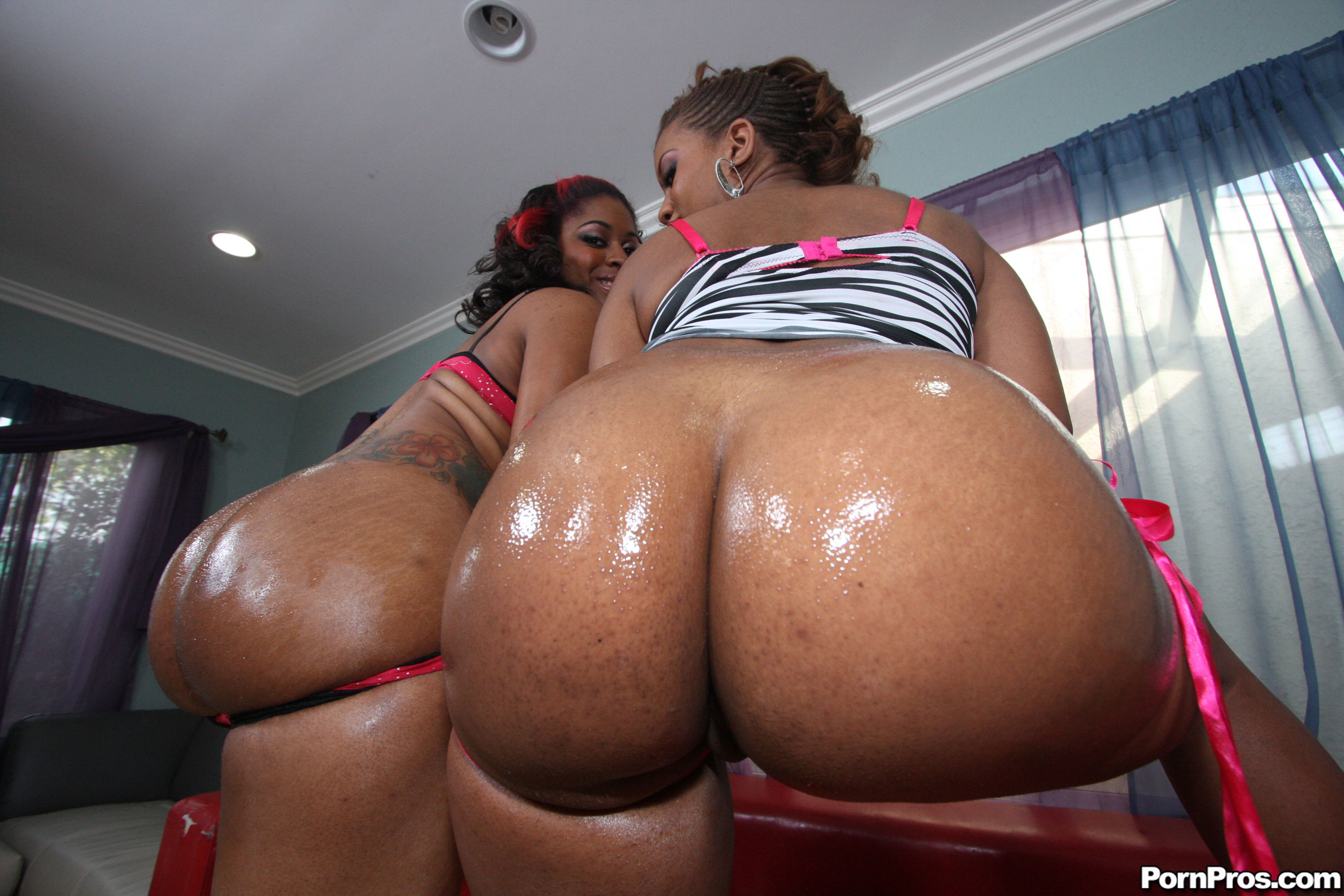 free-big-black-booty-sex