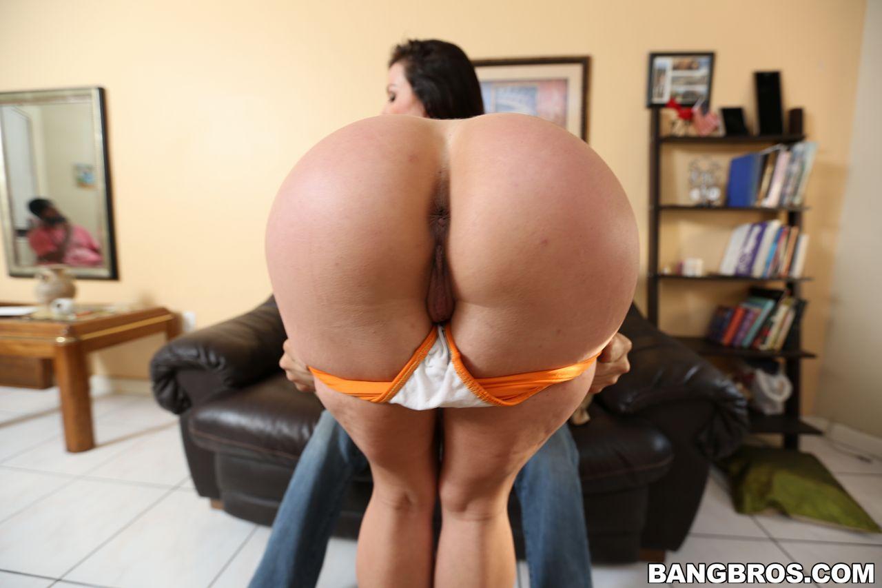 Big ass virgo peridot gets dp039d by black men