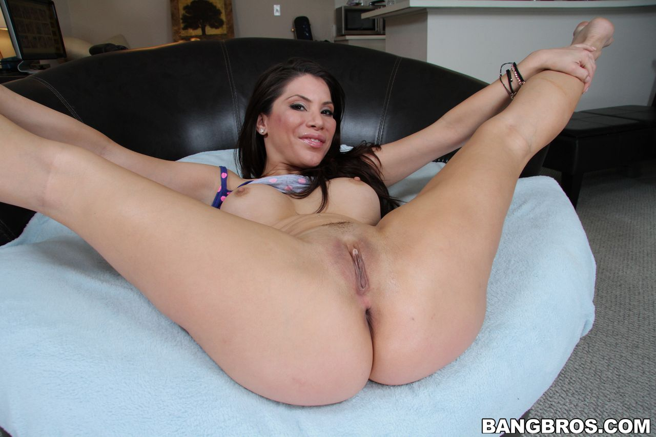 Brazzers keisha show her dad whos boss 7