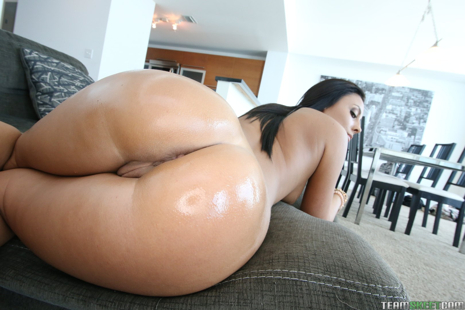Lovely latina ladies sexy pussy-8911