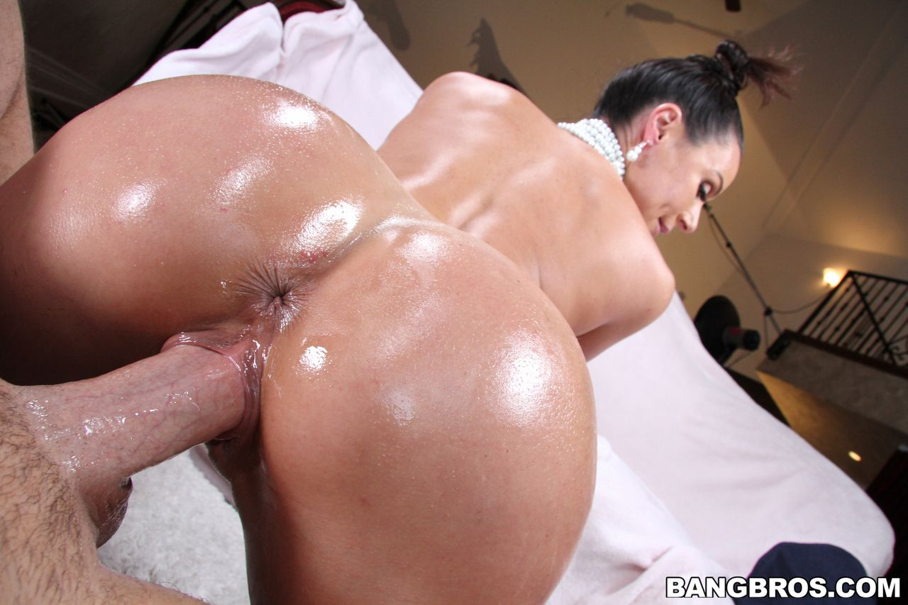 lustful oiled girls sex