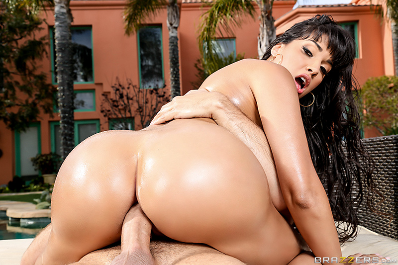 Mercedes-Carrera-S-Ass-At-Last-Latina-Anal  Morefunforyou-2336